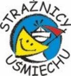 logo_straznicy_usmiechux150