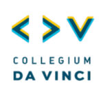 Logo CDV