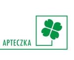 logo_apteczka_male
