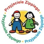 przyjaciele_zippiego_male