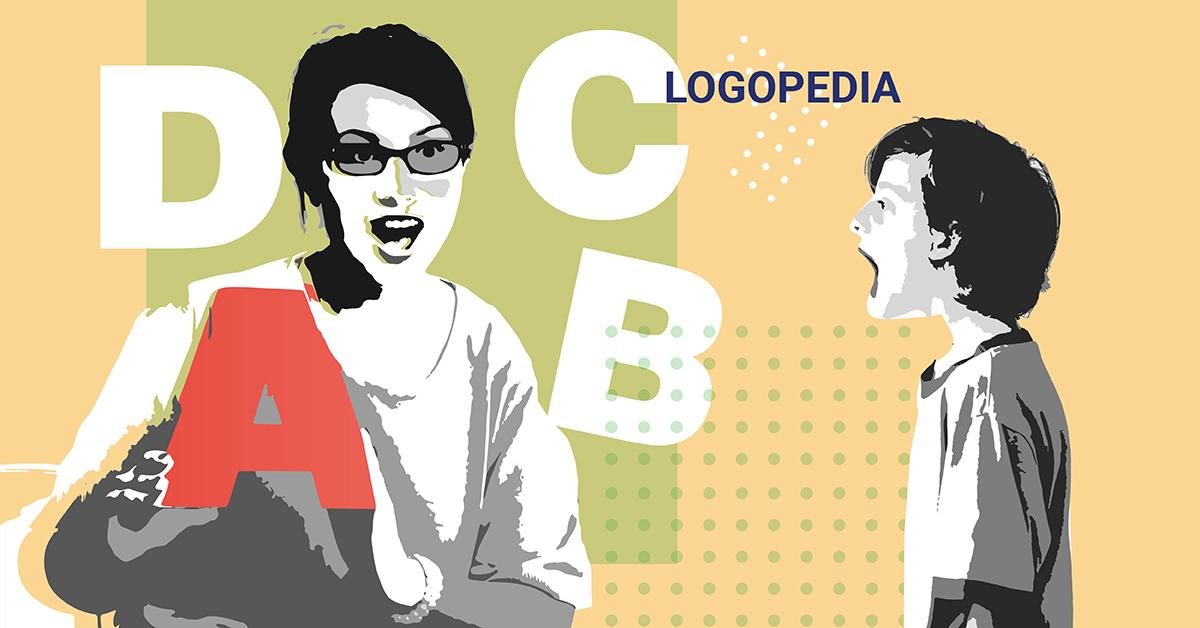 Studia podyplomowe Logopedia