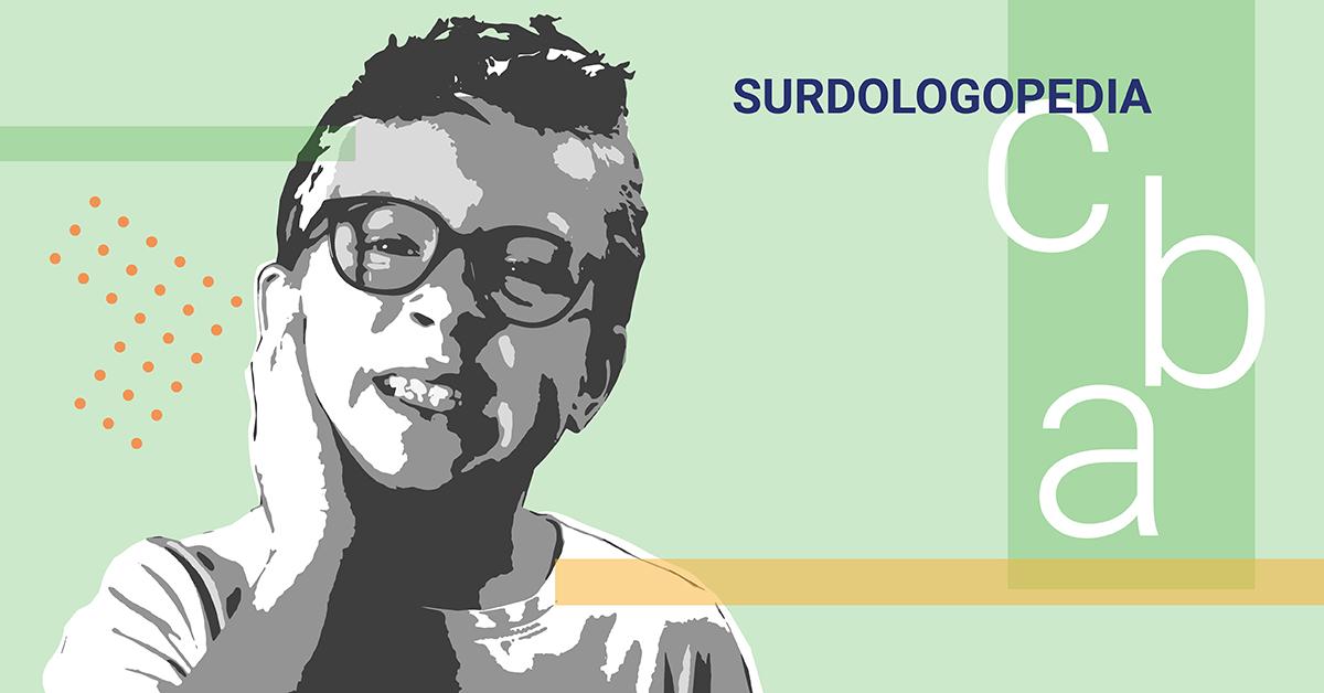 Studia podyplomowe Surdologopedia
